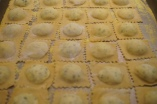 Homemade Ravioli 1