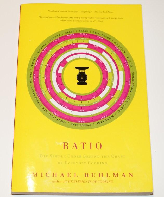 Ratio 006